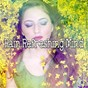 Album Rain refreshing mind de Relaxing Rain Sounds