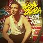 Album Boom boom de Illegal Zarba