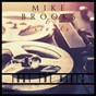 Compilation Mike Brooks & Friends: Just the Vibes (1976-1983) (2019 Remaster) avec Don Carlos / Barry Brown / Jah Lloyd / Mike Brooks / Erroll Dunkley...