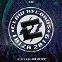 Album Claw records ibiza 2019 de Joe Berte'