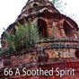 Album 66 a soothed spirit de Yoga