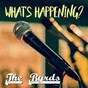 Album What's happening? de The Byrds