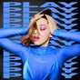 Album Play (loris cimino remix) de Betta Lemme