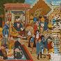 Album Bani bumi de Polka Wars