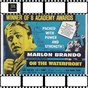 "Album Symphonic suite (from ""on the waterfront"" original soundtrack) de Léonard Bernstein"