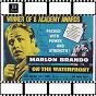 "Album Symphonic suite (from ""on the waterfront"" original soundtrack) de Leonard Bernstein"