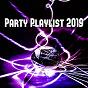 Album Party playlist 2019 de Ibiza Dance Party