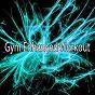 Album Gym enhanced workout de Workout Buddy