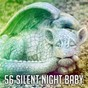 Album 56 silent night baby de Natural White Noise for Babies