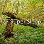 Album 77 super sleep de Spa Music Paradise