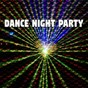 Album Dance night party de Ibiza DJ Rockerz