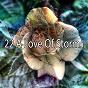Album 22 a love of storms de Relaxing Rain Sounds