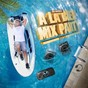 Album Msayfa (feat. cheb bello, balti) de DJ Hamida
