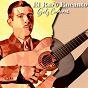 Album El raro encanto guty cárdenas de Guty Cárdenas