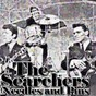 Album Needles and pins de The Searchers