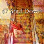 Album 67 shut down de Nature Sounds Nature Music