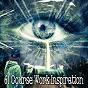 Album 61 course work inspiration de Yoga