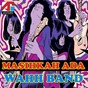 Compilation Masihkah ada avec Arthur Bliss / Wahh / Lima / Elite