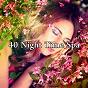 Album 40 night time spa de Baby Lullaby