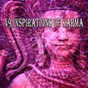 Album 49 Inspirations of Karma de Exam Study Classical Music Orchestra