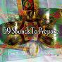 Album 59 sounds to prepare de Yoga Music