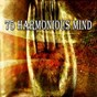 Album 75 harmonious mind de White Noise Meditation