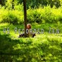 Album 46 recorded zen de Yoga Music