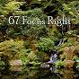 Album 67 focus right de Massage Therapy Music