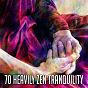 Album 70 heavily zen tranquility de Yoga Soul