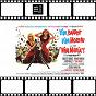 Album Viva maria (soundtrack viva maria) de Brigitte Bardot