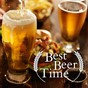 Album Best beer time de Teres