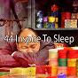 Album 44 inspire to sleep de Deep Sleep Relaxation