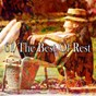 Album 61 the best of rest de Bedtime Baby