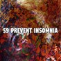 Album 59 prevent insomnia de White Noise for Baby Sleep