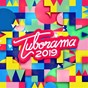 Compilation Tuborama 2019 (hotmixradio) avec Sly Johnson / Abrahaam / Kendji Girac / Vegedream / Roméo Elvis...