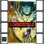 Album L'Immortale (Soundtrack) de Müzeyyen Senar