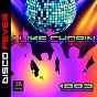 Album I like chopin (1983 gazebo version) de Disco Fever