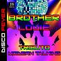 Album Brother louie (modern talking 1985) de Disco Fever