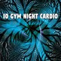 Album 10 gym night cardio de Ibiza Fitness Music Workout