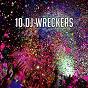 Album 10 DJ wreckers de Workout Buddy