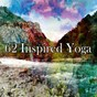 Album 62 inspired yoga de Classical Study Music