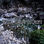 Album 50 tracks to attune your dreams de Deep Sleep Relaxation