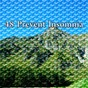 Album 48 prevent insomnia de Musica Para Dormir Dream House