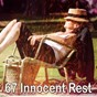 Album 67 innocent rest de Deep Sleep Relaxation