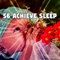 Album 56 achieve sleep de Soothing White Noise for Relaxation