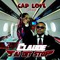 Album J'ai dit stop (cap love présente) de Claude