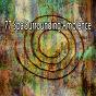 Album 77 spa surrounding ambience de Lullabies for Deep Meditation