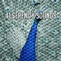 Album 41 serenity sounds de Study Concentration
