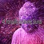 Album 45 tranquility achieving sounds de Massage Therapy Music
