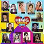 Compilation Himig handog 2019 avec TJ Monterde / Alekzandra / Eamarie Gilayo / I Belong To the Zoo / Justin Vasquez...